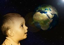 children-116155_1280